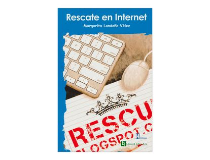 rescate-en-internet-1-9789587243567