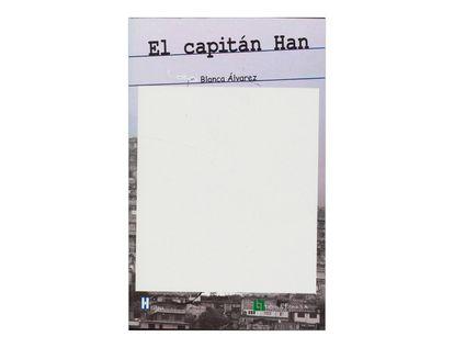 el-capitan-han-1-9789587243604