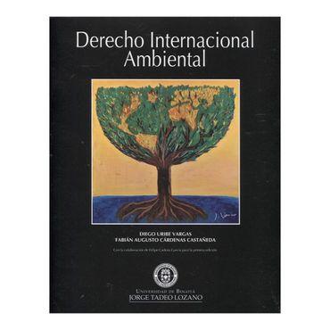 derecho-internacional-ambiental-1-9789587250213