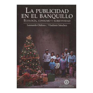 la-publicidad-en-el-banquillo-1-9789587250893