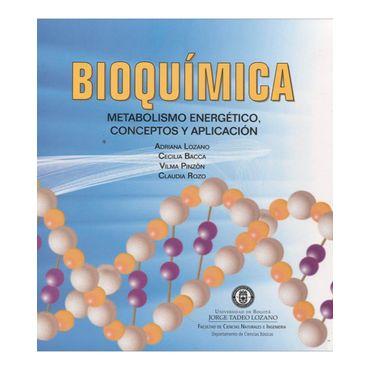 bioquimica-metabolismo-energetico-conceptos-y-aplicacion-1-9789587250879