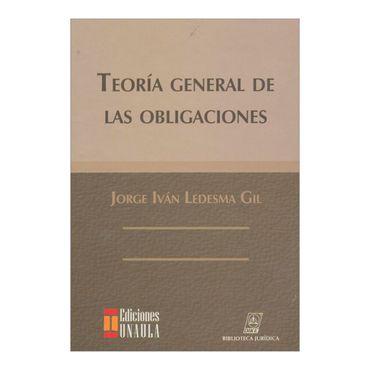 teoria-general-de-las-obligaciones-2-9789587311228