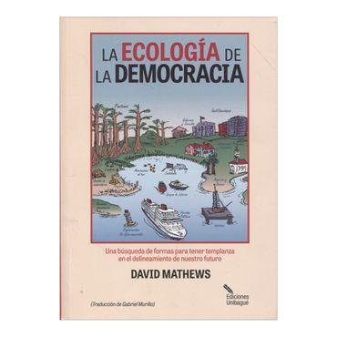 la-ecologia-de-la-democracia-2-9789587541373