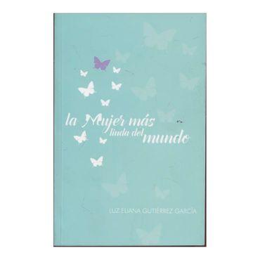 la-mujer-mas-linda-del-mundo-2-9789587352405