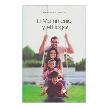 el-matrimonio-y-el-hogar-2-9789587352412