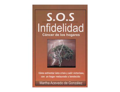 sos-infidelidad-cancer-de-los-hogares-2-9789587370164
