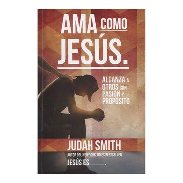 ama-como-jesus-2-9789587371154