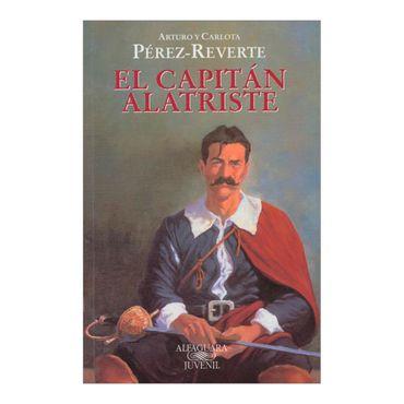 el-capitan-alatriste-2-9789587433753