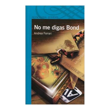 no-me-digas-bond-2-9789587434187