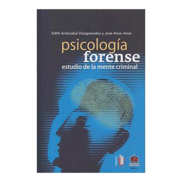 psicologia-forense-estudio-de-la-mente-criminal-2-9789587410518