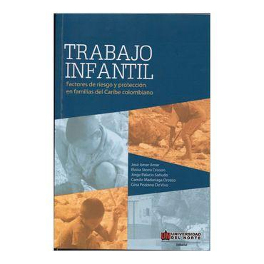 trabajo-infantil-factores-de-riesgo-y-proteccion-en-familias-del-caribe-colombiano-2-9789587412505