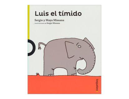 luis-el-timido-2-9789587434392