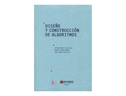 diseno-y-construccion-de-algoritmos-2-9789587415575