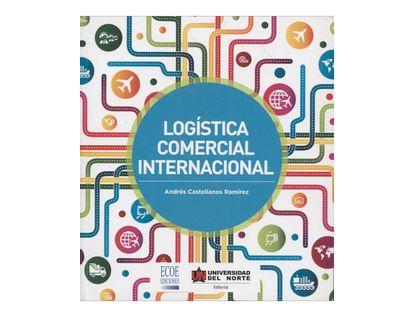 logistica-comercial-internacional-2-9789587415629