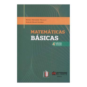 matematicas-basicas-4a-edicion-2-9789587416244