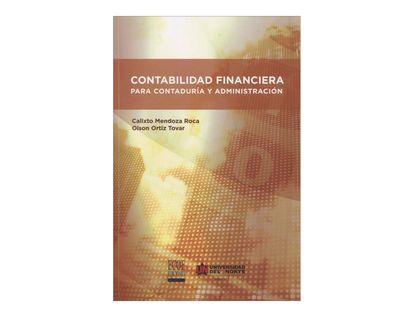 contabilidad-financiera-para-contaduria-y-administracion-2-9789587416640