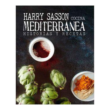 harry-sasson-cocina-mediterranea-historias-y-recetas-2-9789587420494
