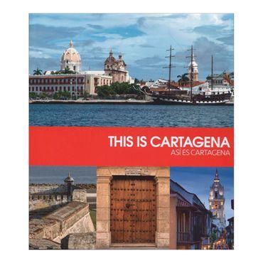 this-is-cartagena-edicion-bilingue-2-9789587420593