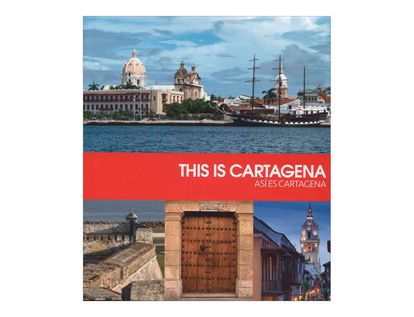 this-is-cartagena-edicion-bilingue-2-9789587420593