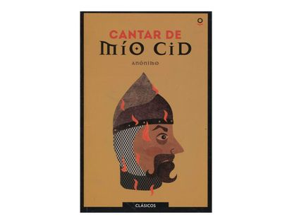 cantar-de-mio-cid-2-9789587434484