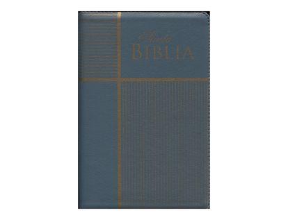 santa-biblia-gris-2-9789587451139