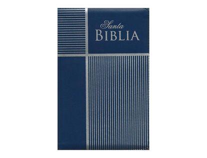 santa-biblia-azul-oscuro-2-9789587451146