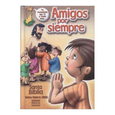 amigos-por-siempre-2-9789587451559