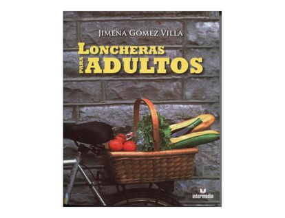 loncheras-para-adultos-2-9789587570397