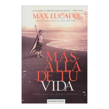 mas-alla-de-tu-vida-2-9789587570519