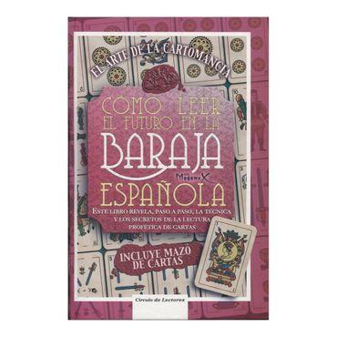 como-leer-el-futuro-en-la-baraja-espanola-2-9789587570601
