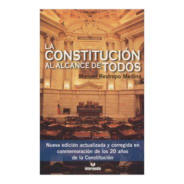 la-constitucion-al-alcance-de-todos-2-9789587570816