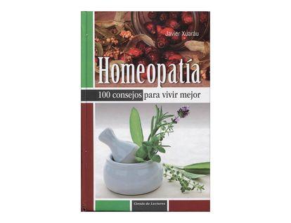 homeopatia-100-consejos-para-vivir-mejor-2-9789587570960