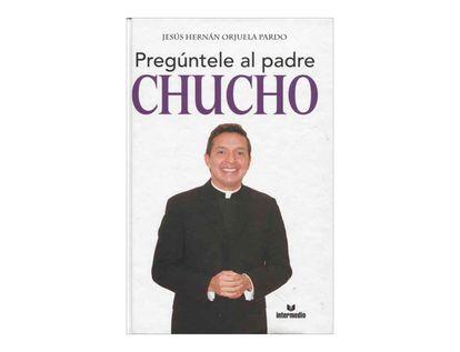 preguntele-al-padre-chucho-2-9789587571103
