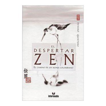 el-despertar-zen-el-camino-de-un-monje-colombiano-2-9789587571141