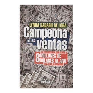 campeona-de-las-ventas-2-9789587571387