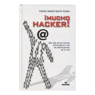 mucho-hacker-2-9789587571417