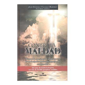 contra-la-maldad-2-9789587571462