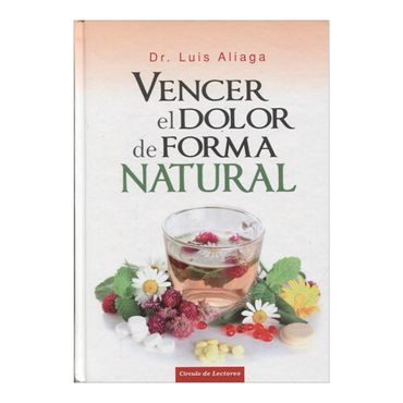 vencer-el-dolor-de-forma-natural-2-9789587571677
