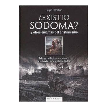 existio-sodoma-y-otros-enigmas-del-cristianismo-2-9789587571875