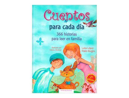 cuentos-para-cada-dia-2-9789587573114