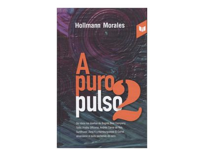 a-puro-pulso-2-2-9789587573787