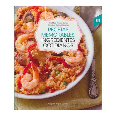 recetas-memorables-ingredientes-cotidianos-2-9789587575255