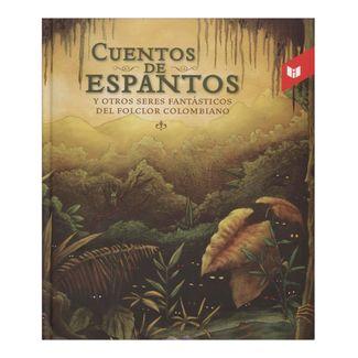 cuentos-de-espantos-y-otros-seres-fantasticos-del-folclor-colombiano-2-9789587575682