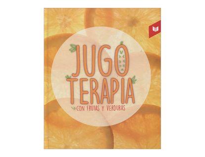 jugoterapia-con-frutas-y-verduras-2-9789587575705