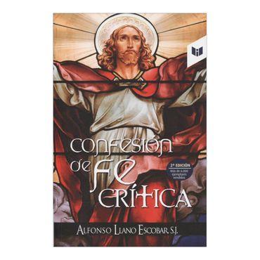 confesion-de-fe-critica-2-9789587575941