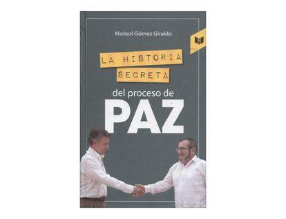 la-historia-secreta-del-proceso-de-paz-2-9789587576306