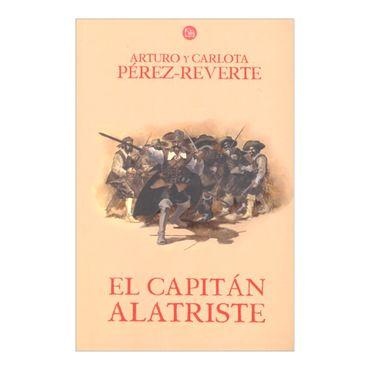 el-capitan-alatriste-2-9789587580419