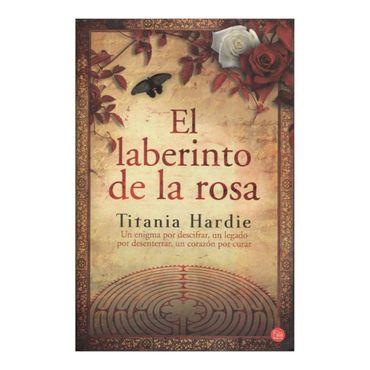 el-laberinto-de-la-rosa-2-9789587580525