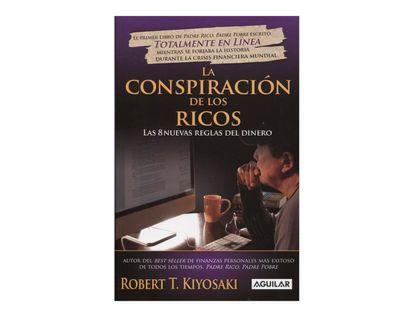 la-conspiracion-de-los-ricos-las-8-nuevas-reglas-del-dinero-2-9789587581645
