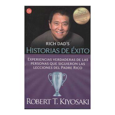 rich-dads-historias-de-exito-2-9789587585667